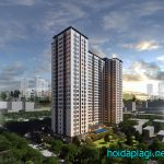 Căn Hộ Bcons Miền Đông dĩ an có nên đầu tư vào dự án này không?