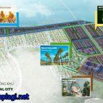 Dự Án FLC Hà Khánh tiềm năng sinh lời nhanh hấp dẫn