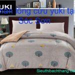 Chăn lông cừu yuki tại sóc sơn loại cao cấp nhập khẩu tại nhật bản giá rẻ
