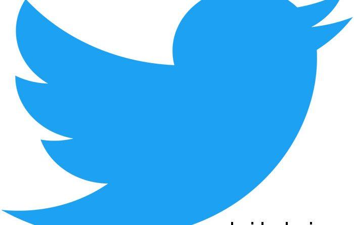 twitter là gì