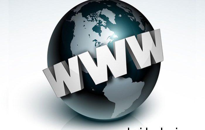 web là gì ?