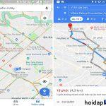 Google Maps Là Gì? – Định Nghĩ Và Công Dụng Của Nó