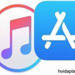 iTunes Là Gì? – Và Những Tính Năng Ưu Việt Của Nó