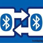 Bluetooth Là Gì? – Và Các Phiên BảnBluetooth Hiện Nay