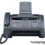 Fax Là Gì? – Ưu Điểm Nhược Điểm Của Máy Fax – hoidaplagi