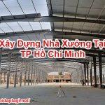 Xây Dựng Nhà Xưởng Tại TP Hồ Chí Minh Cao Cấp Hỏi Đáp Là Gì BT