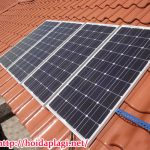 Tấm Pin Năng Lượng Mặt Trời Thi Công Lắp Đặt Tại Hỏi Đáp Là Gì BT