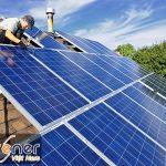 Điện Năng Lượng Mặt Trời Hỏi Đáp Là Gì BT Và Vai Trò Của Chúng