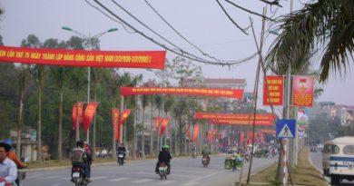Hoc Lai Xe O To Ha Noi Voi Trung Tam Tuyen Tien