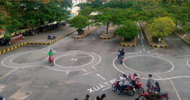 Thi Bang Lai Xe A2 Het Bao Nhieu Tien